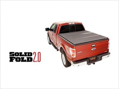 Tonneau Covers Near Me Design Rides Truck Bed Covers