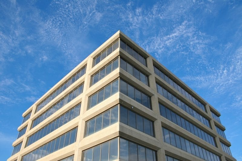 Five Ways Window Film Can Improve Commercial Spaces - Commercial Window Tinting in Lansing, Michigan