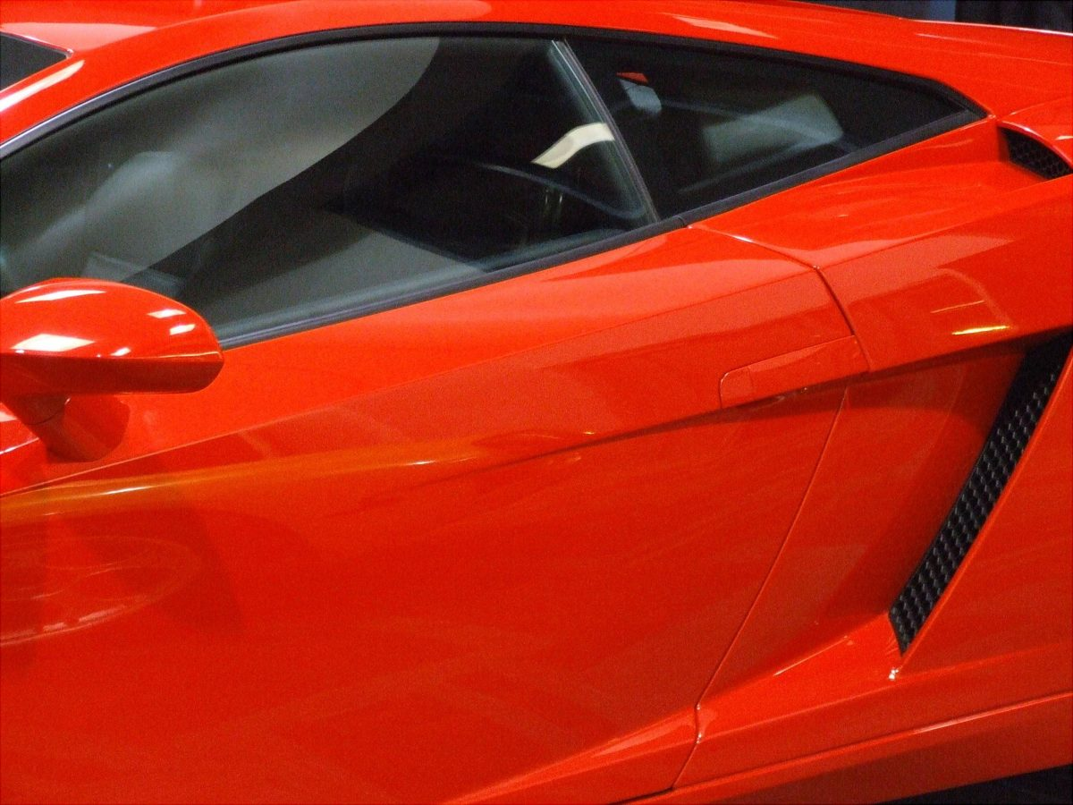 Top Questions About Automobile Window Tint in Lansing, Michigan- Automotive Window Tinting in Lansing, Michigan.