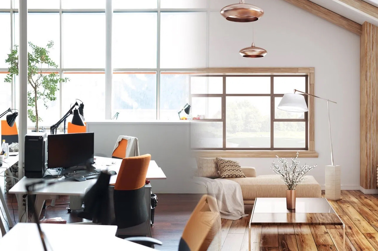 Five Common Misconceptions About Architectural Window Films - Home and Commercial Window Tinting in Lansing, Michigan